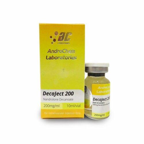 steroide kaufen Nandrolone Decanoate