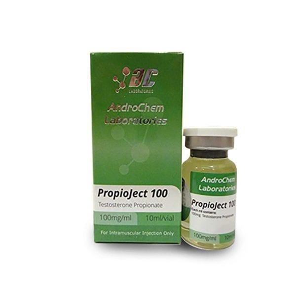Testosterone Propionate für einen schnellen Muskelaufbau. Steroide kaufen auf anabol4you