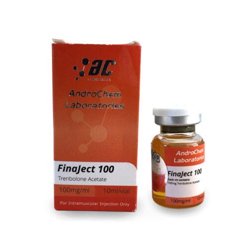 Trenbolone Acetate kaufen auf anabolika kaufen