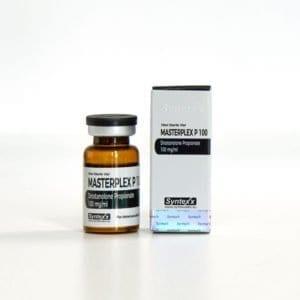 Drostanolone Propionate für einen schnellen Muskelaufbau. Steroide kaufen auf anabol4you