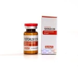 Testosteron Enanthate für einen schnellen Muskelaufbau. Anabolika kaufen auf anabol4you